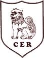 Logo_CER