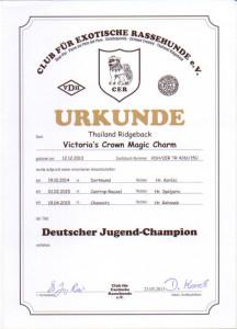 2015_Deutscher_Jugend_Champion_CER