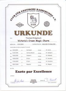 2015_Exote_par_Excellence