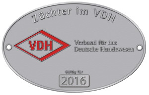 VDH-ZIVPlakette-2016