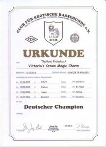 Deutscher_Champion_CER